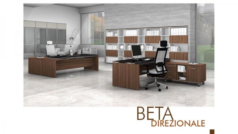 Arredamento Per Ufficio Firenze.Arredamento Ufficio In Offerta Mobili Per Ufficio Firenze